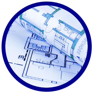 cad drafting services in india