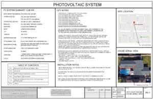 001-Solar-Plans-Set-1-1024x662