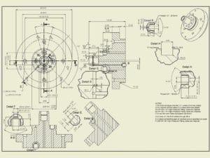 001 Detail-Drawing-1024x768