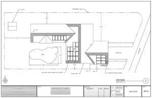 002-Solar-Plans-Set-1-1024x662