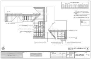 003-Solar-Plans-Set-1-1024x662