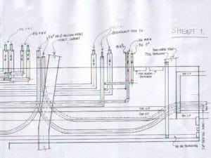004-HVAC_Input-1024x768