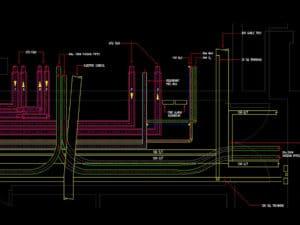 004-HVAC_Output-1024x768