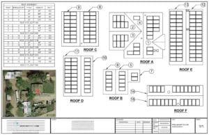 004-PSA-Sample-1-1024x662