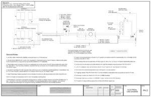 004-Solar-Plans-Set-1-1024x662