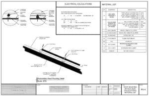 005-Solar-Plans-Set-1-1024x662