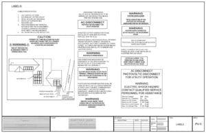 006-Solar-Plans-Set-1-1024x662