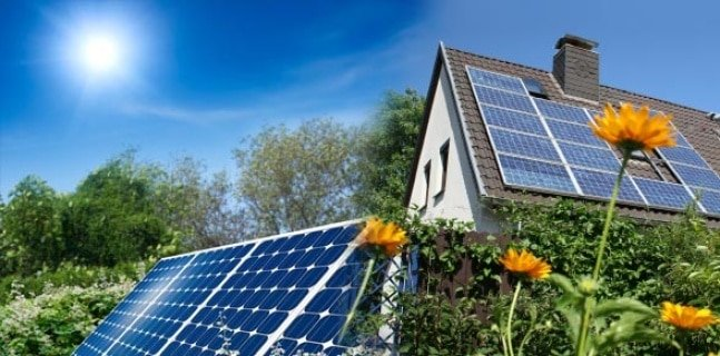 Solar Drafting and Drawings
