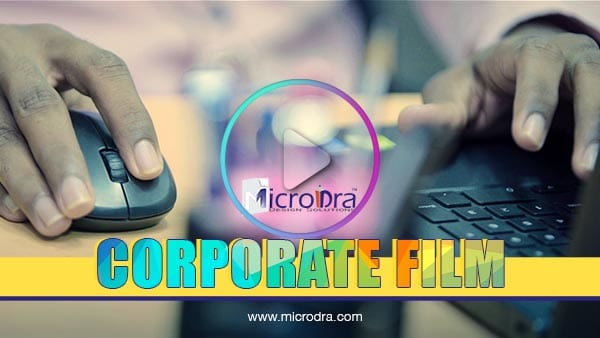 Watch Video Leading AutoCAD Drafting services in India | Microdra